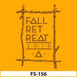 Summer-Retreat-Shirts-FS-0156a