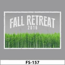 Summer-Retreat-Shirts-FS-0157a