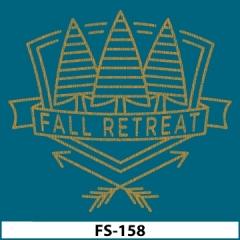 Summer-Retreat-Shirts-FS-0158a