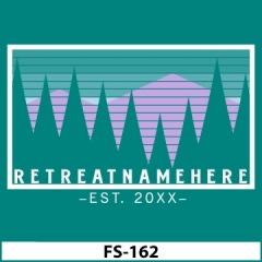 Summer-Retreat-Shirts-FS-0162a