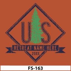 Summer-Retreat-Shirts-FS-0163a