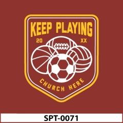 Summer-Retreat-Shirts-SPT-0071A-1