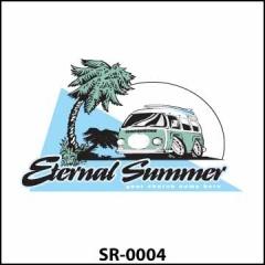 Summer-Retreat-Shirts-SR-0004A
