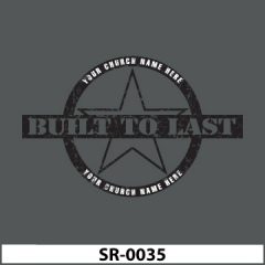 Summer-Retreat-Shirts-SR-0035A