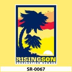Summer-Retreat-Shirts-SR-0067A