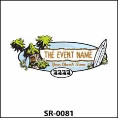 Summer-Retreat-Shirts-SR-0081A