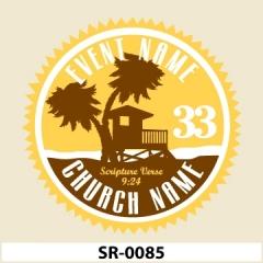 Summer-Retreat-Shirts-SR-0085A
