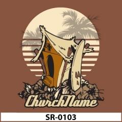 Summer-Retreat-Shirts-SR-0103A