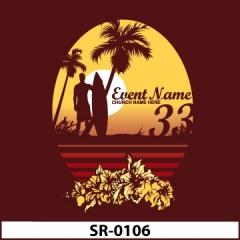 Summer-Retreat-Shirts-SR-0106A