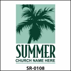 Summer-Retreat-Shirts-SR-0108A