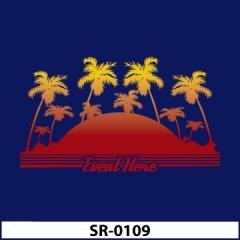 Summer-Retreat-Shirts-SR-0109A