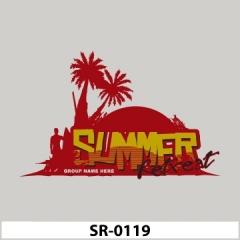 Summer-Retreat-Shirts-SR-0119A