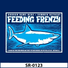Summer-Retreat-Shirts-SR-0123A