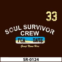 Summer-Retreat-Shirts-SR-0124A