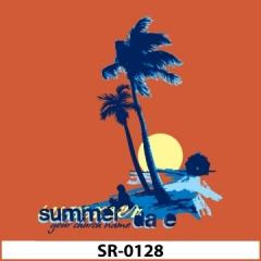 Summer-Retreat-Shirts-SR-0128A