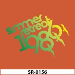 Summer-Retreat-Shirts-SR-0156A