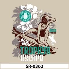 Summer-Retreat-Shirts-SR-0362A