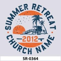 Summer-Retreat-Shirts-SR-0364A
