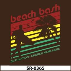 Summer-Retreat-Shirts-SR-0365A