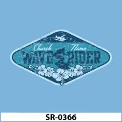 Summer-Retreat-Shirts-SR-0366A