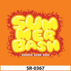 Summer-Retreat-Shirts-SR-0367A