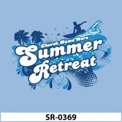 Summer-Retreat-Shirts-SR-0369A