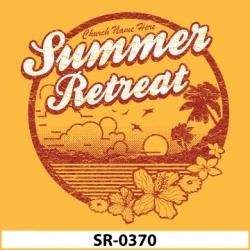 Summer-Retreat-Shirts-SR-0370A