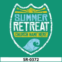 Summer-Retreat-Shirts-SR-0372A