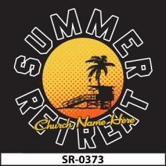 Summer-Retreat-Shirts-SR-0373A