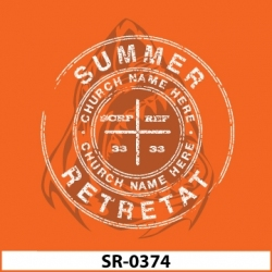 Summer-Retreat-Shirts-SR-0374A