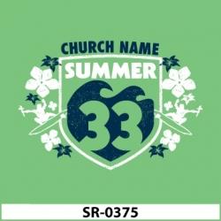 Summer-Retreat-Shirts-SR-0375A