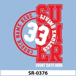 Summer-Retreat-Shirts-SR-0376A