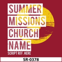 Summer-Retreat-Shirts-SR-0378A