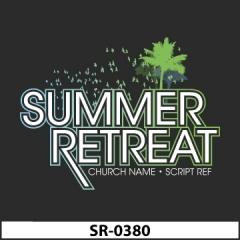 Summer-Retreat-Shirts-SR-0380A
