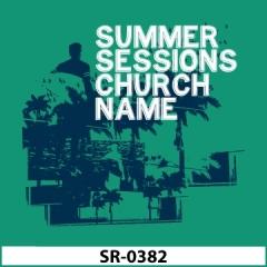Summer-Retreat-Shirts-SR-0382a