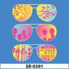 Summer-Retreat-Shirts-SR-0391A