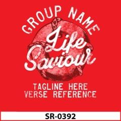Summer-Retreat-Shirts-SR-0392