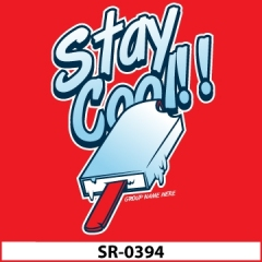 Summer-Retreat-Shirts-SR-0394a