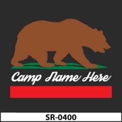 Summer-Retreat-Shirts-SR-0400A
