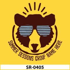 Summer-Retreat-Shirts-SR-0405A