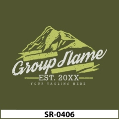 Summer-Retreat-Shirts-SR-0406A