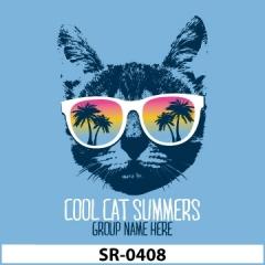 Summer-Retreat-Shirts-SR-0408A