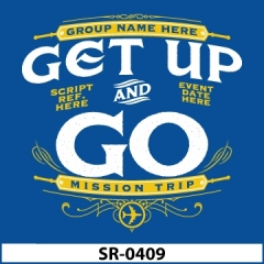 Summer-Retreat-Shirts-SR-0409A