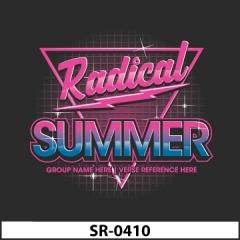 Summer-Retreat-Shirts-SR-0410A