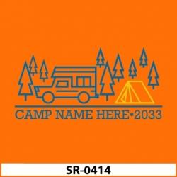 Summer-Retreat-Shirts-SR-0414A