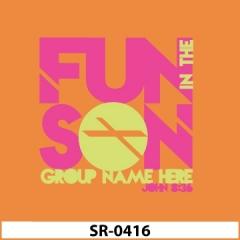 Summer-Retreat-Shirts-SR-0416A