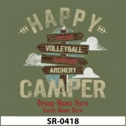 Summer-Retreat-Shirts-SR-0418A