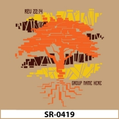 Summer-Retreat-Shirts-SR-0419A