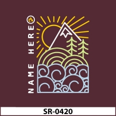 Summer-Retreat-Shirts-SR-0420A-1