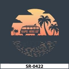 Summer-Retreat-Shirts-SR-0422A-1